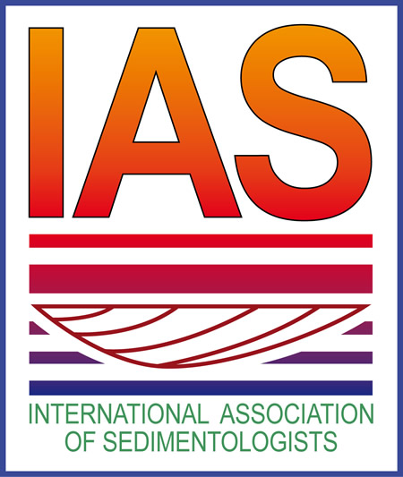 International Association of Sedimentologists